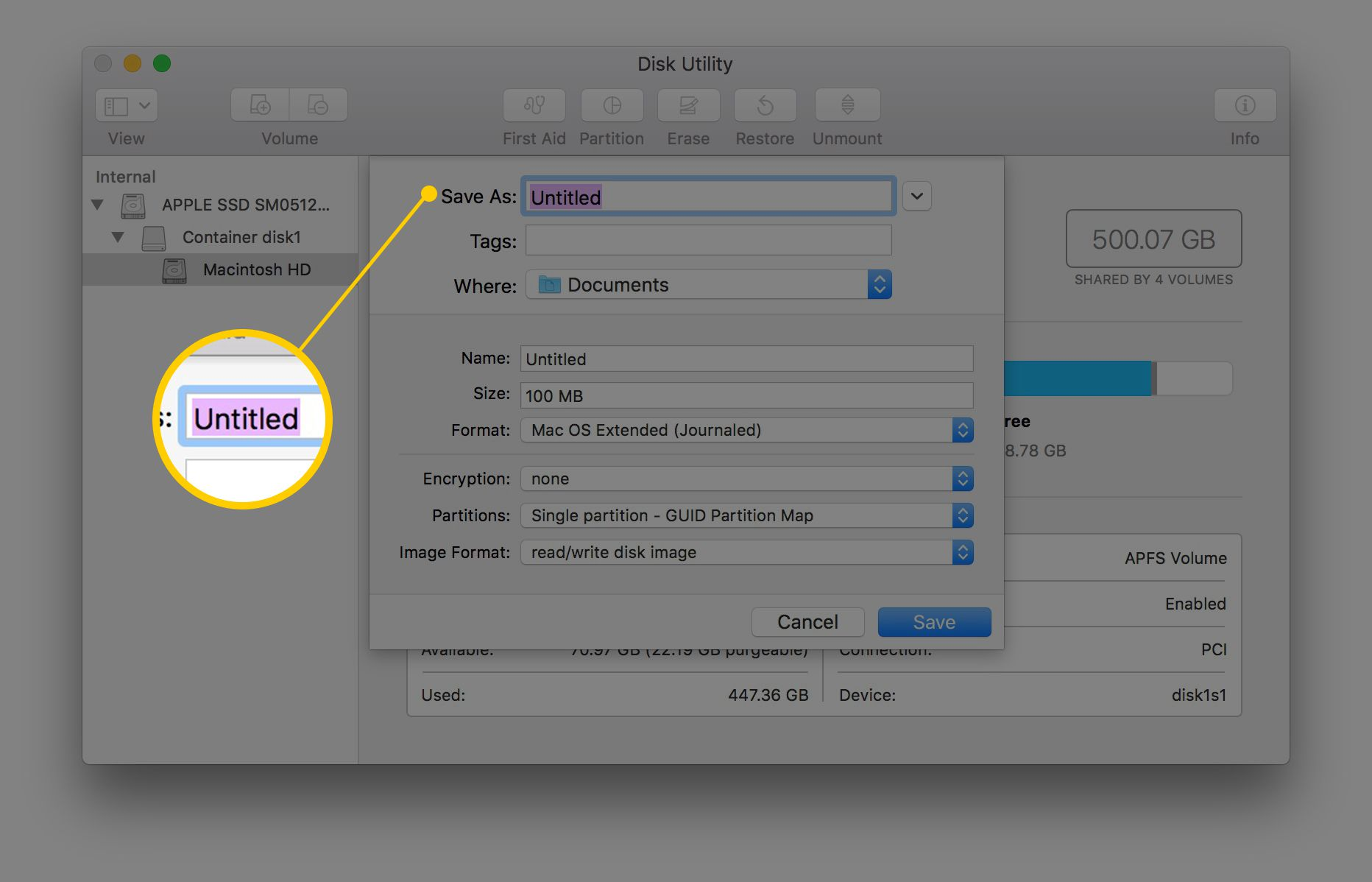 How to Create an ISO Image From a DVD, CD or BD Disc