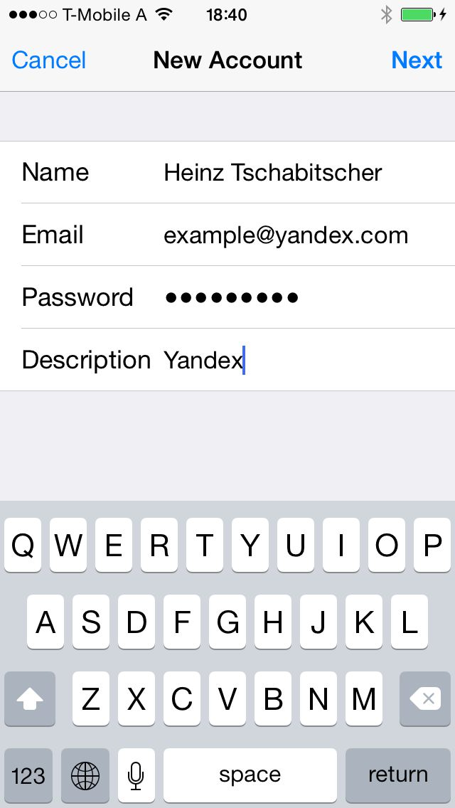 Yandex.Mail-IMAP-in-iOS-Mail.jpg