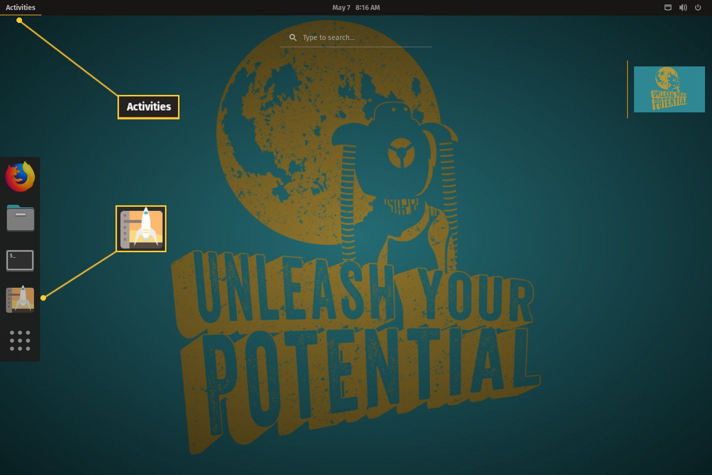 How To Install Linux Apps From The Linux App Stores