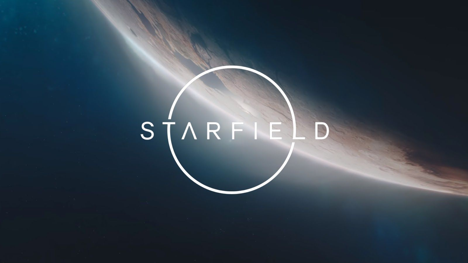 Coverart from the Starfield game