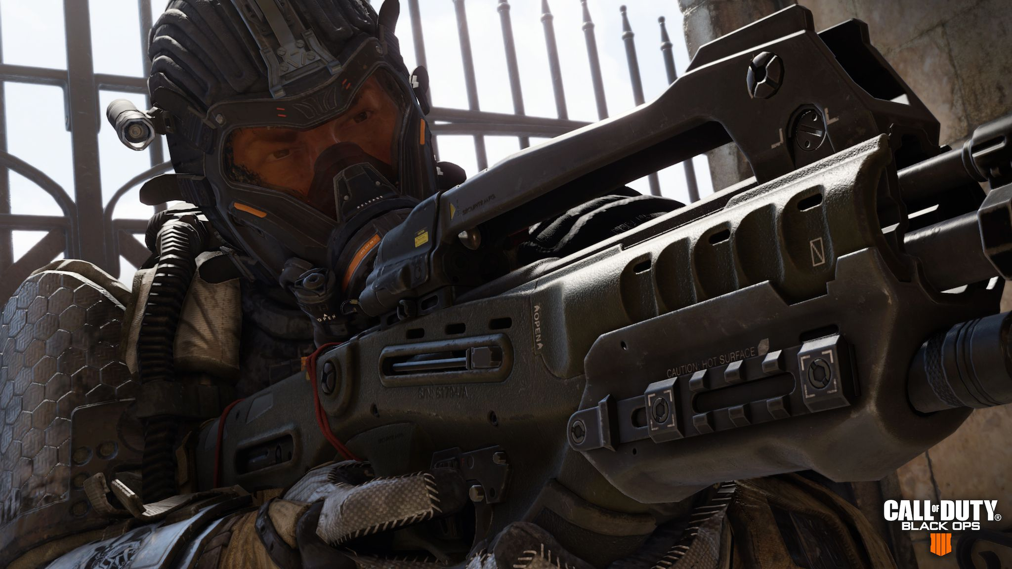 3D Gun Games No Download 6 ways to boost your fps game