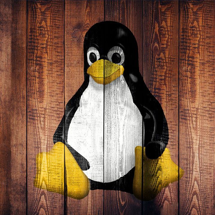 8 Reasons To Make The Switch To Linux