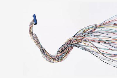 5 Wire 15 Pin Sata Wiring Diagram. . Wiring Diagram F K A Mod Wiring Diagram on