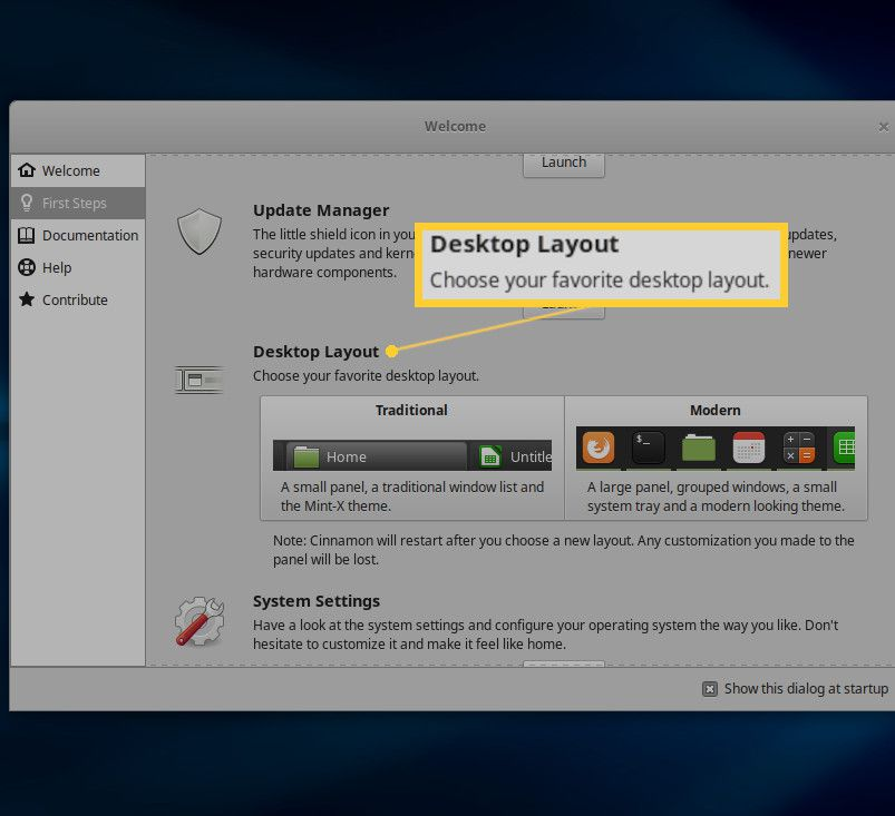 Linux Mint 19.1 Cinnamon: The Top 5 Things To Know