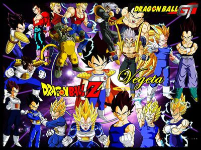 Dragon Ball Z: Shin Budokai Cheats and Secrets for PSP