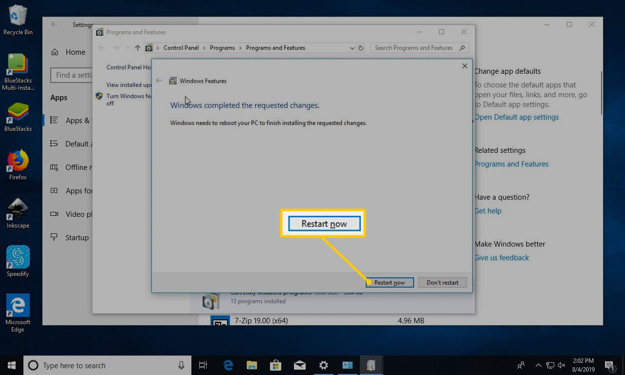 How to Uninstall or Remove Internet Explorer