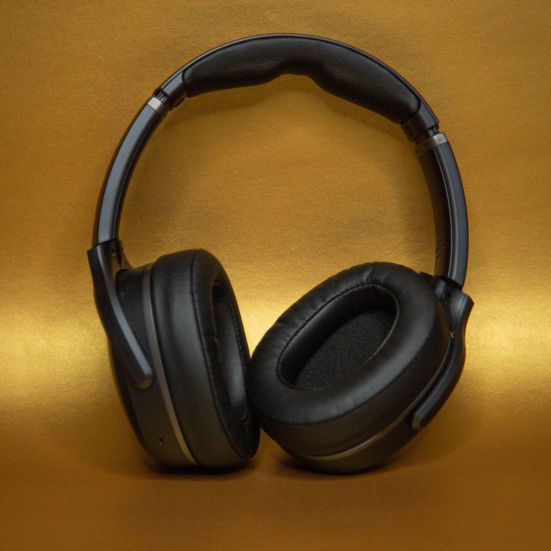 https://www.lifewire.com/thmb/TSRuqhdr2edd1Nvo7xpVv5gZ4mU=/1500x1500/filters:no_upscale()/_hero_SQ_Skullcandy-Crusher-ANC-Headphones-1-009d82a31be5479eb087ec4f541b9df2.jpg