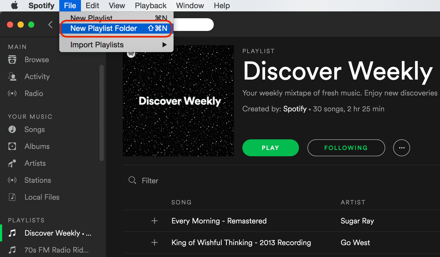 22 spotify tips and tricks to pump up your music streaming