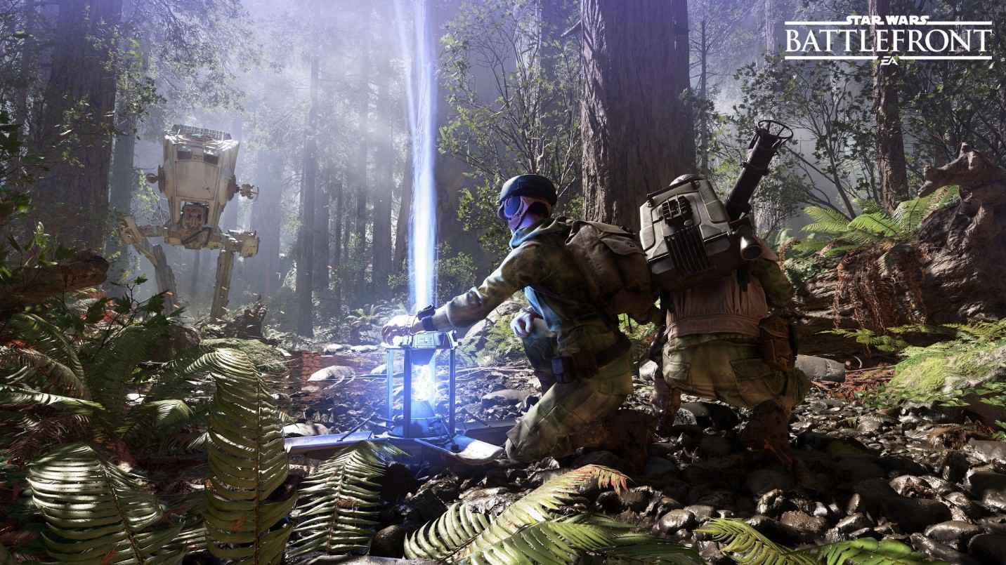 star wars battle front 2 cheats