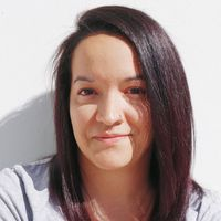 Joana Simoes