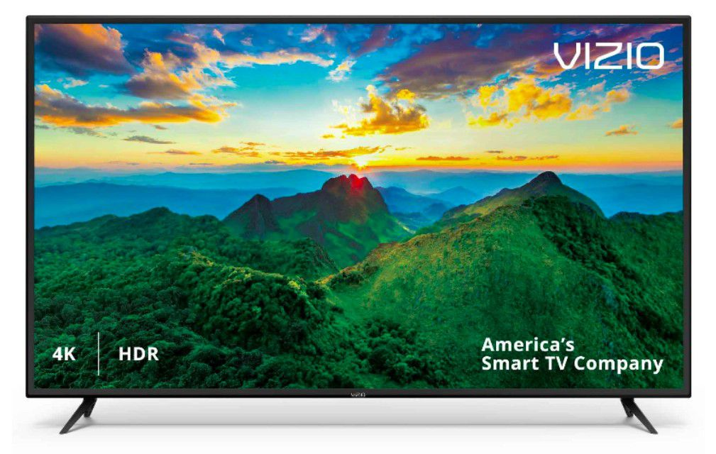 "VIZIO D-Series™ 70"" Class 4K HDR Smart TV   D70-F3"