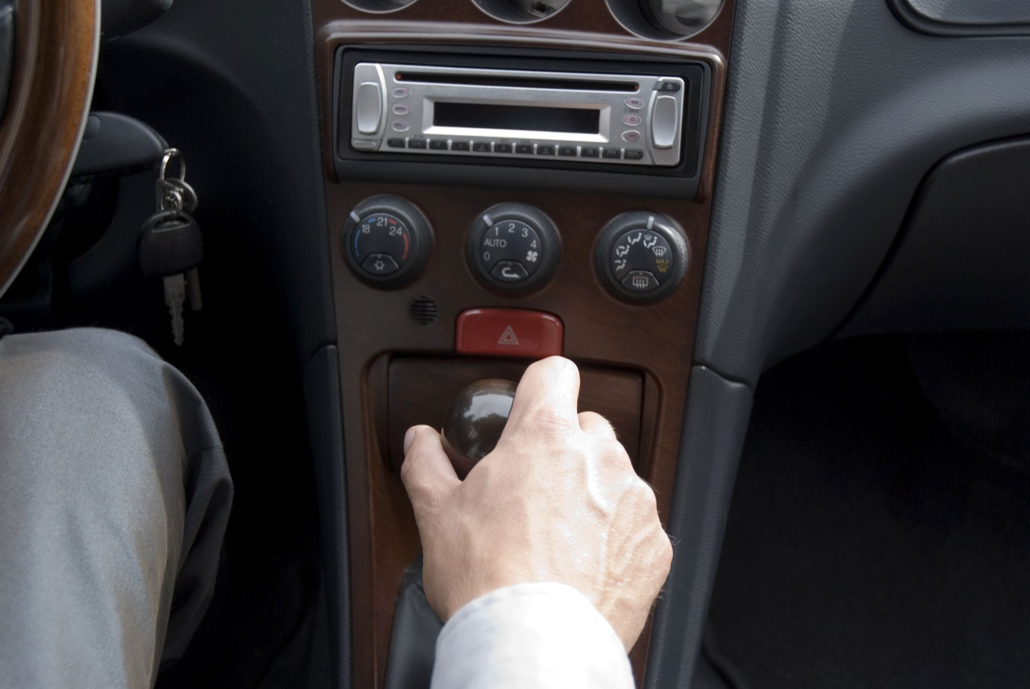 What Is A Single DIN Car Stereo?