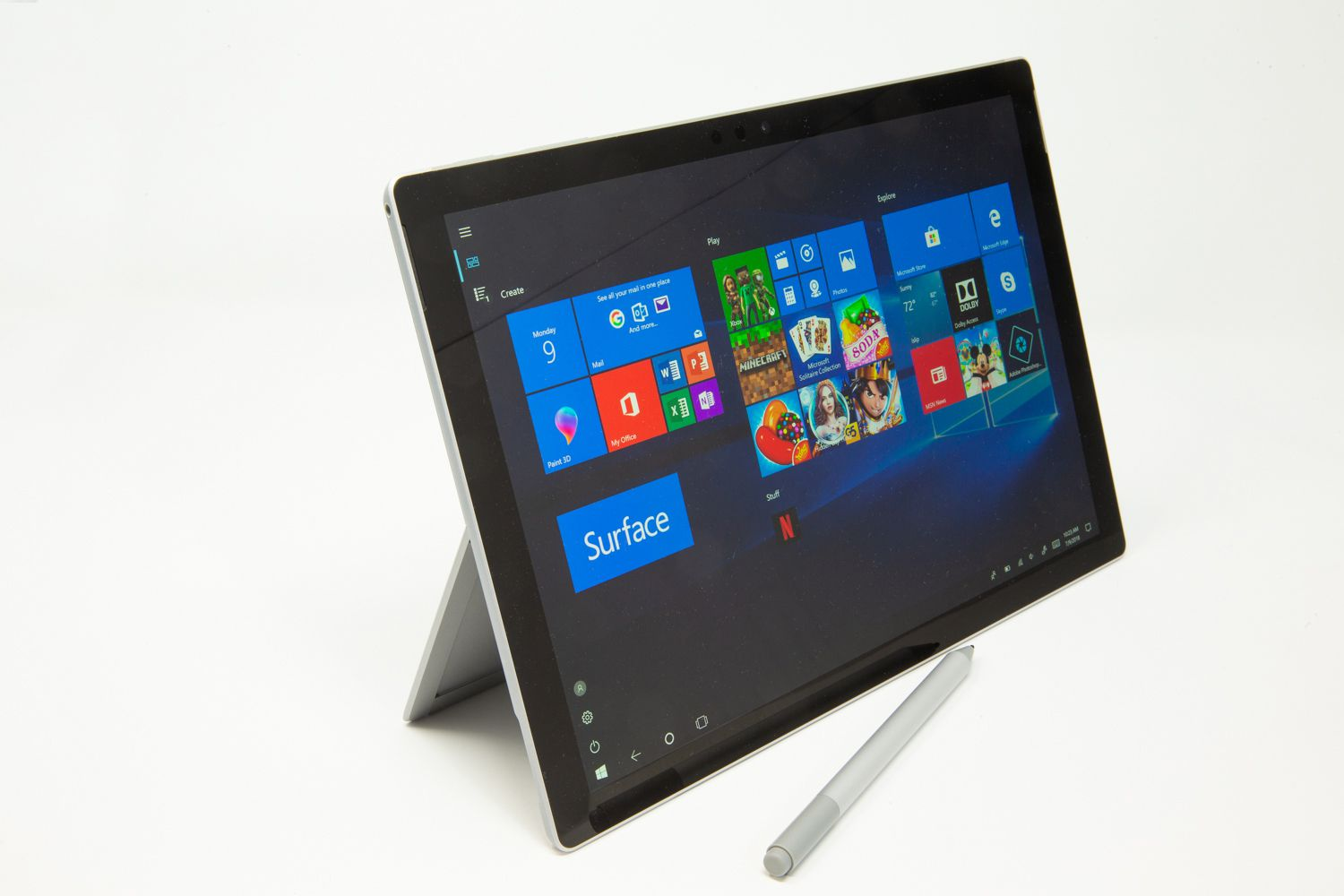 the 11 best drawing tablets to buy in 2018