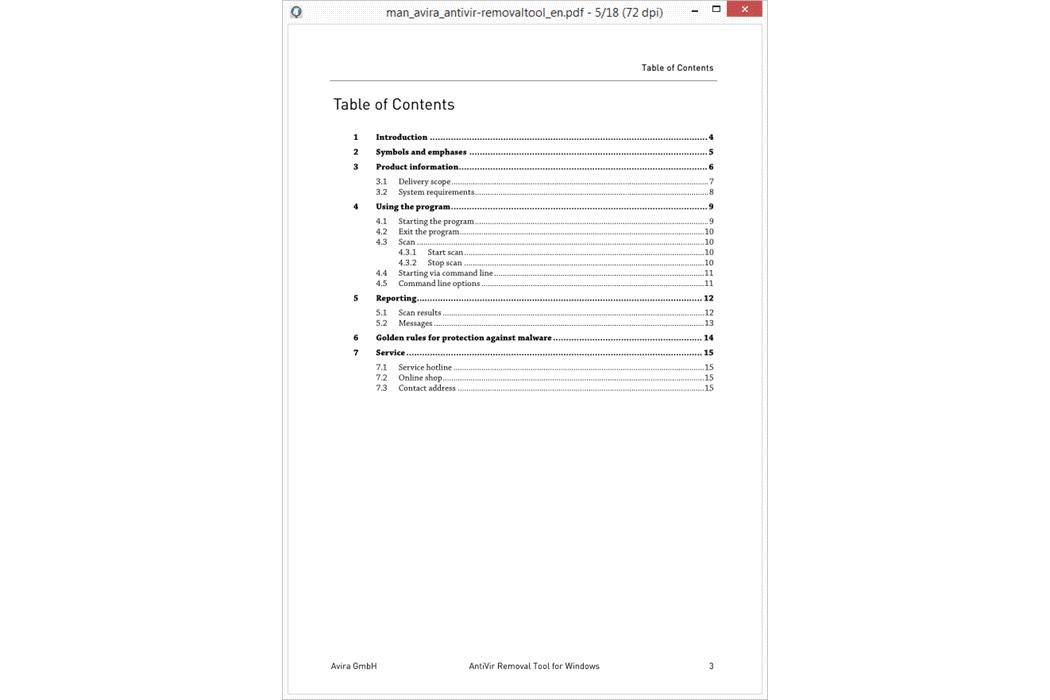 windows 7 scan to pdf free
