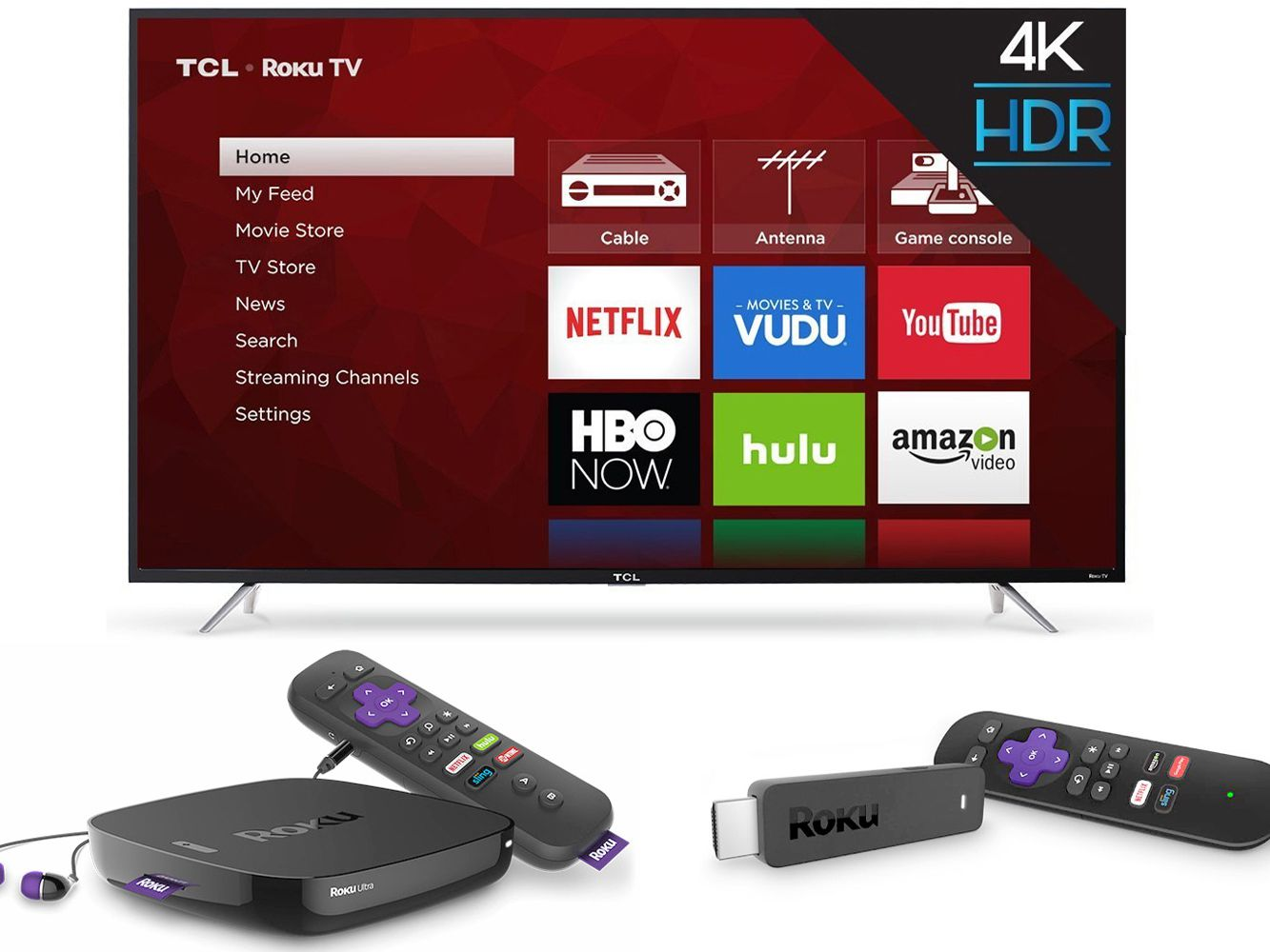 What Is Roku And How Does It Work?