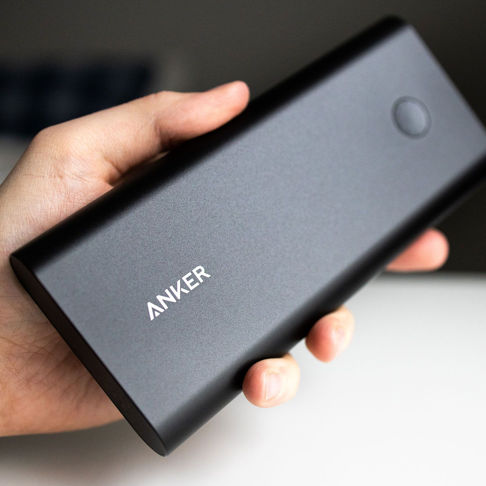 Anker PowerCore+ 26800 Battery Pack Bundle Review