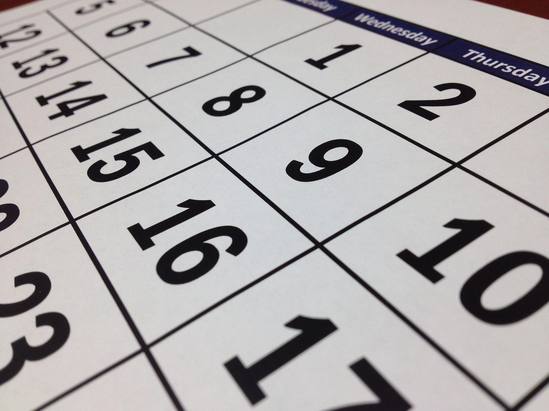 How to Sync Google Calendar With Thunderbird
