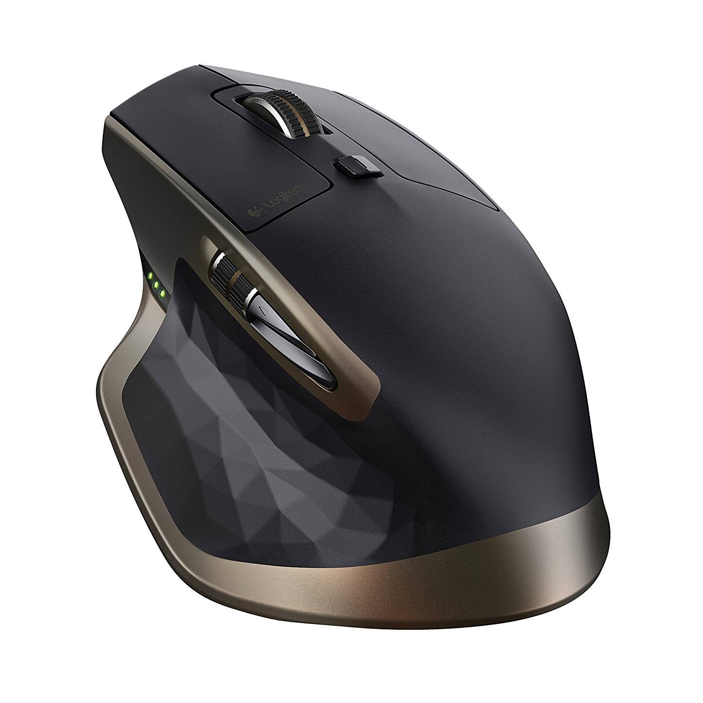 The 8 Best Ergonomic Mice of 2019