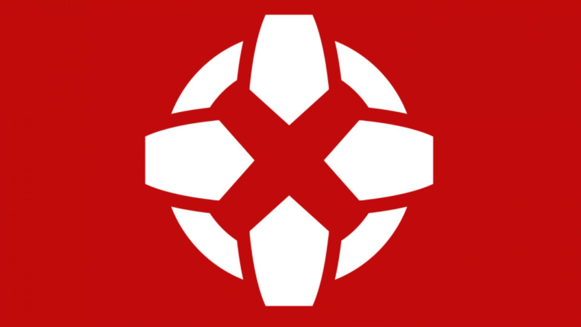 IGN Spoken Edition news podcast