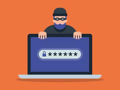 RockYou2021 Password Breach