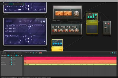 The 8 Best Beat-Making Software to Buy in 2019
