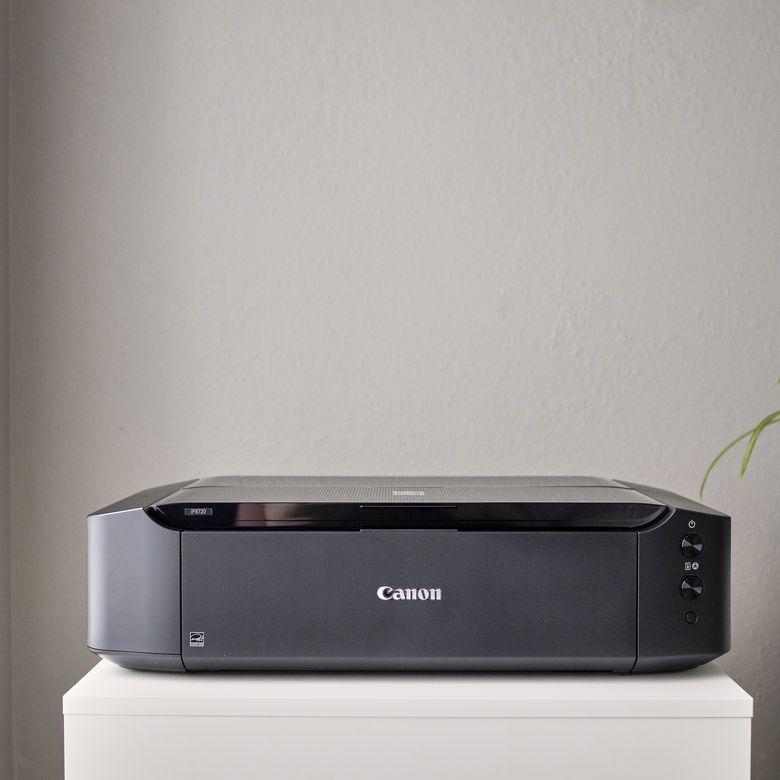 Canon iP8720