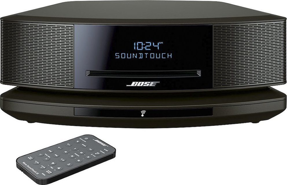 the 10 best home audio systems of 2019. Black Bedroom Furniture Sets. Home Design Ideas