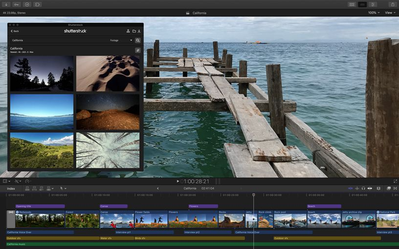 The 11 Best Video Editing Software of 2019
