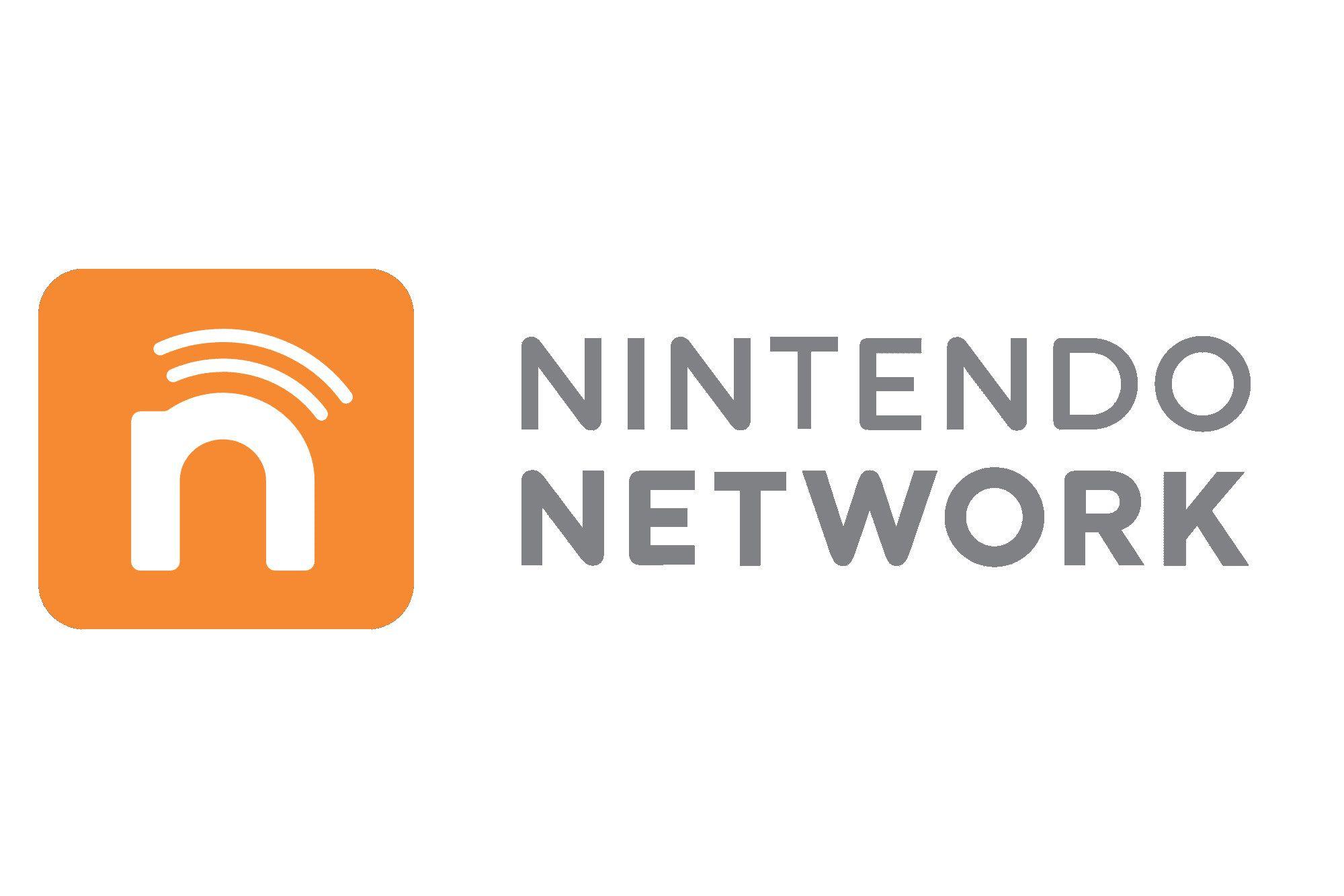i forgot my nintendo network id password