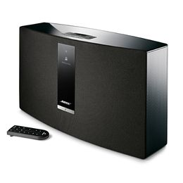 the 10 best home audio systems to buy in 2018. Black Bedroom Furniture Sets. Home Design Ideas