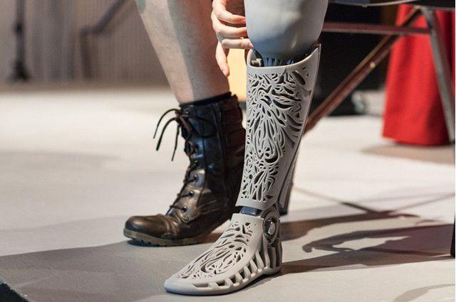 Melissa-Ng-prostheses-design.jpg