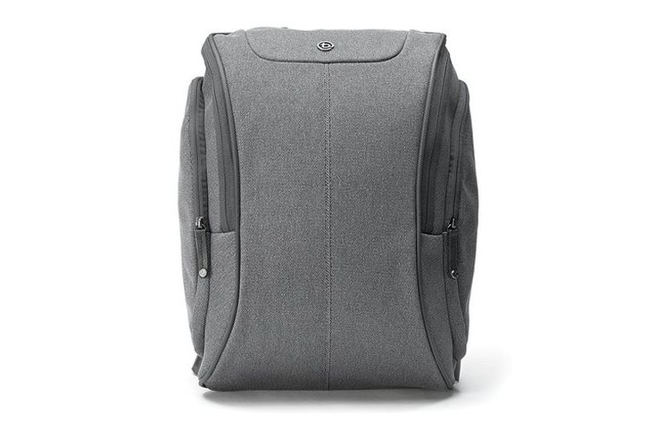 The 9 Best Laptop Backpacks of 2019 3c18411201892