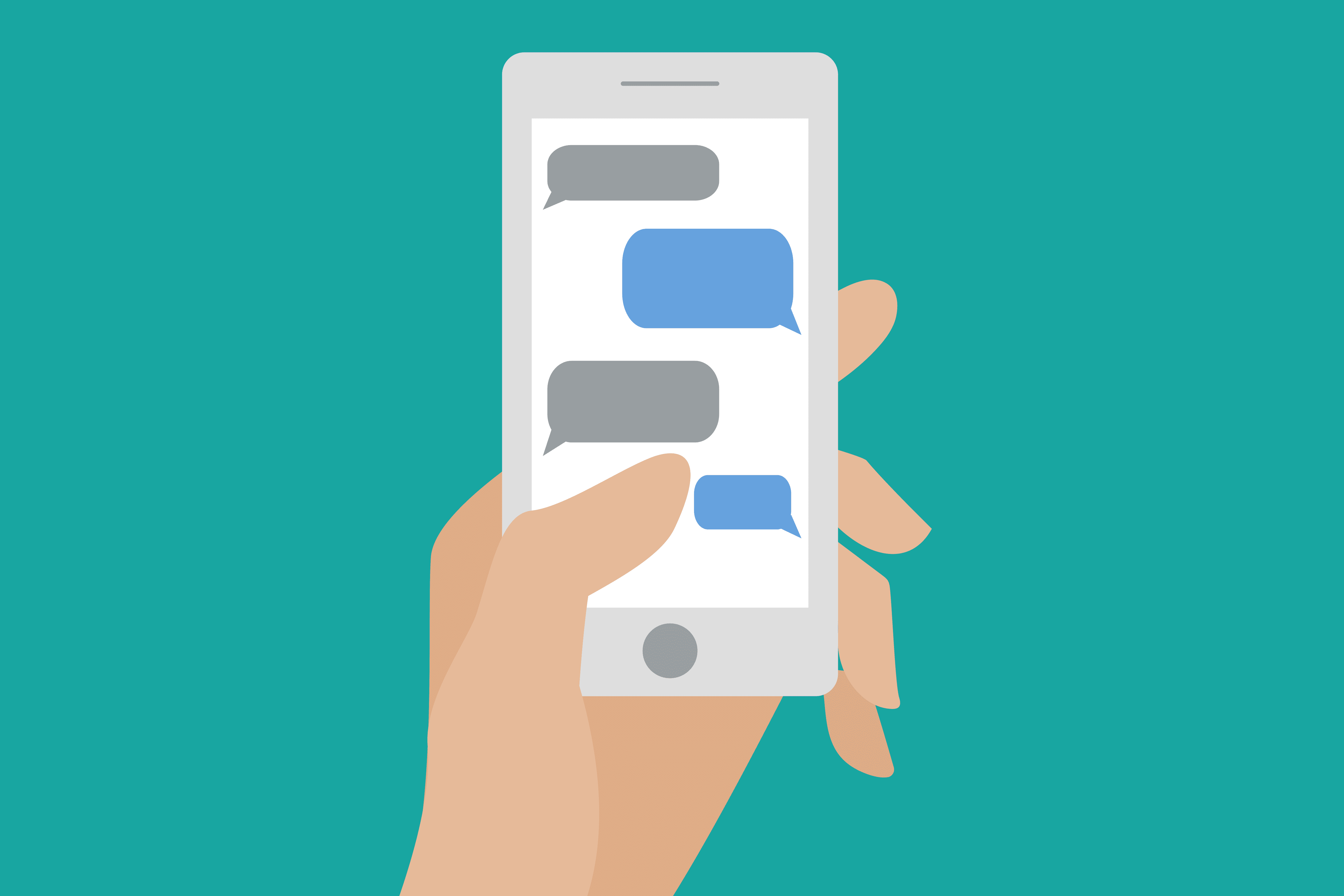 Pictures from symbols texting 4 Ways to Send Pictures to a Cell Phone - wikiHow