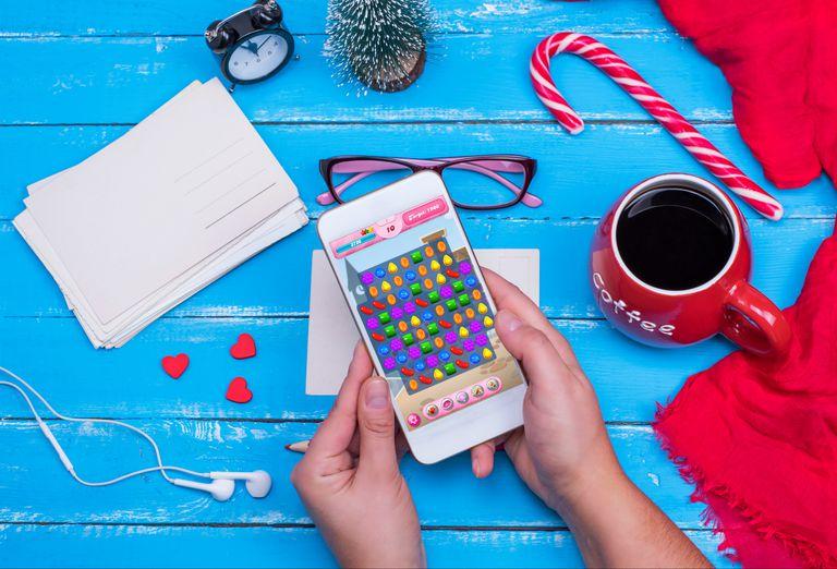 candy crush saga cheats tips and tricks