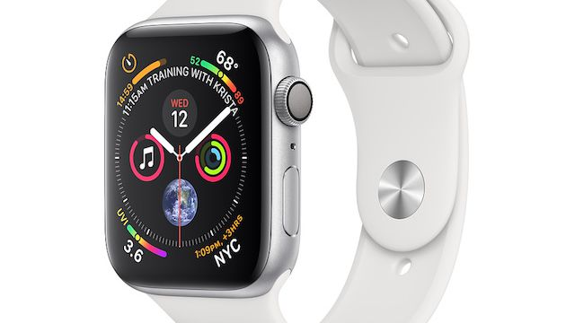 4f809aaccac The 9 Best Smartwatches for Women in 2019