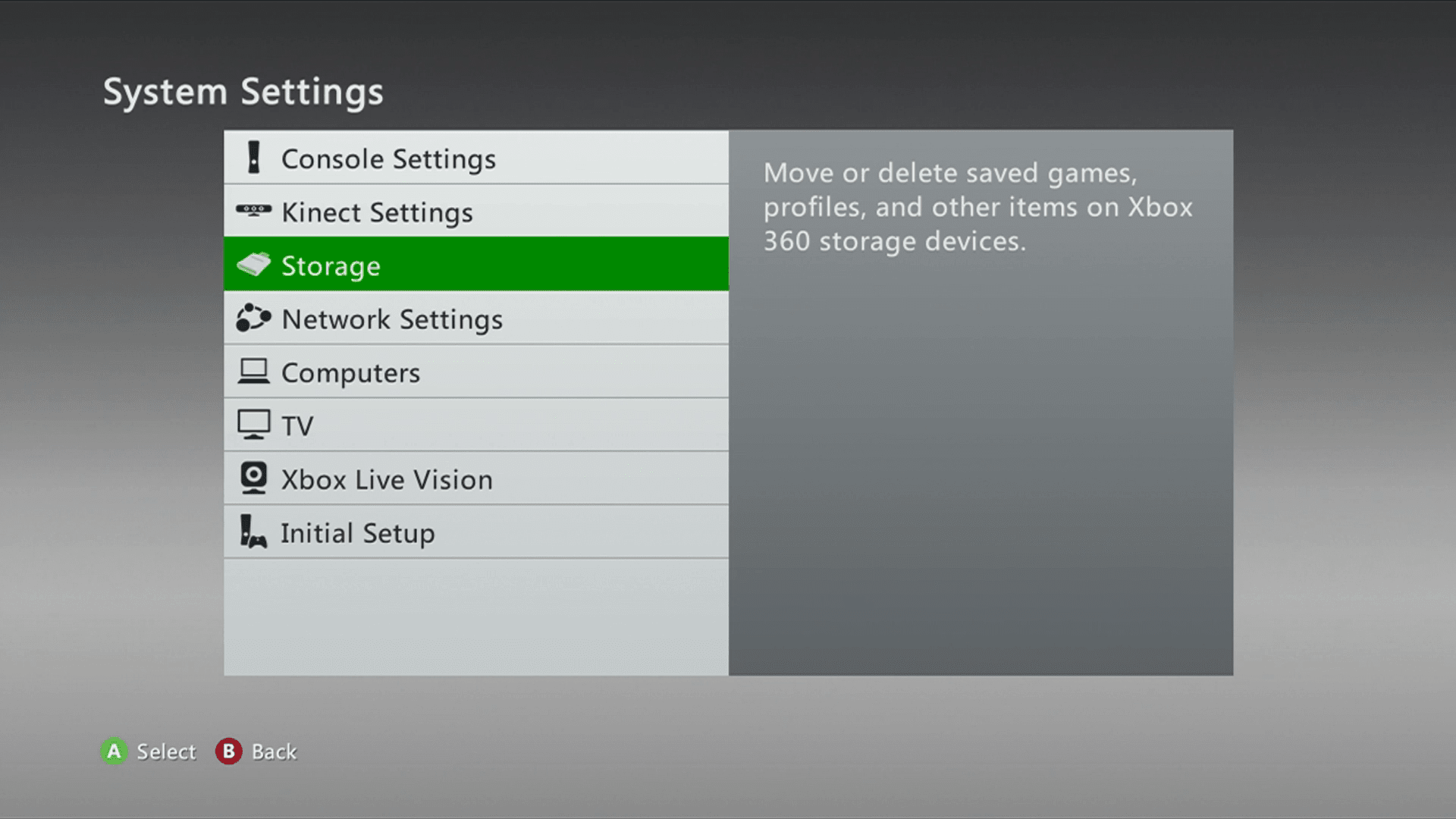 How to Delete Profiles on Xbox 360 and Xbox One
