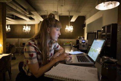 computer designer