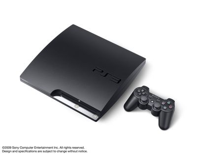 Playstation 3 (PS3) Release Date, Details, and Specs