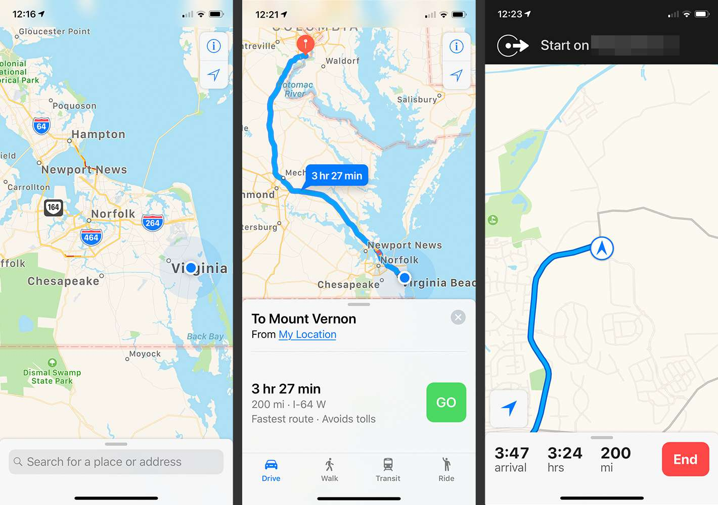 Use Apple Maps to Get Where You Want to Go on maps for hp, maps for desktop, maps for fire phone, maps for powerpoint, maps for sports, maps ipad, maps for android, maps for food, maps for tablets, maps for wordpress, maps for ps3, maps for email, maps for mobile, maps for macbook pro, maps for books, maps for pc, maps for blackberry, maps for linux, maps for business, maps and directions,
