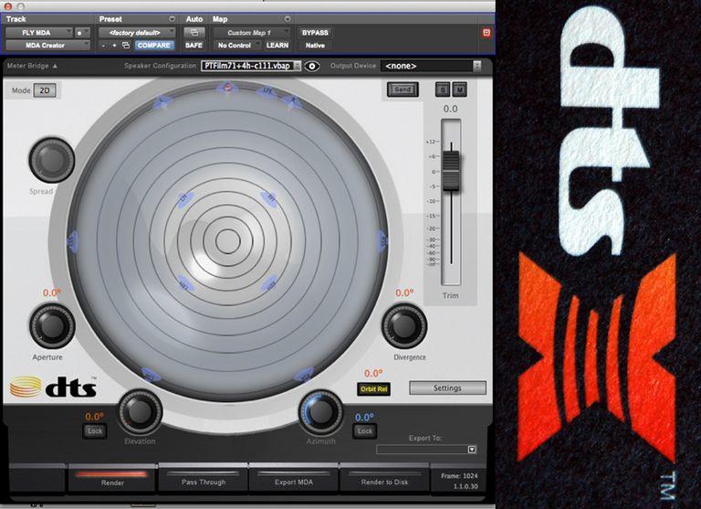 mda-interface-dts-x-logo-b.jpg