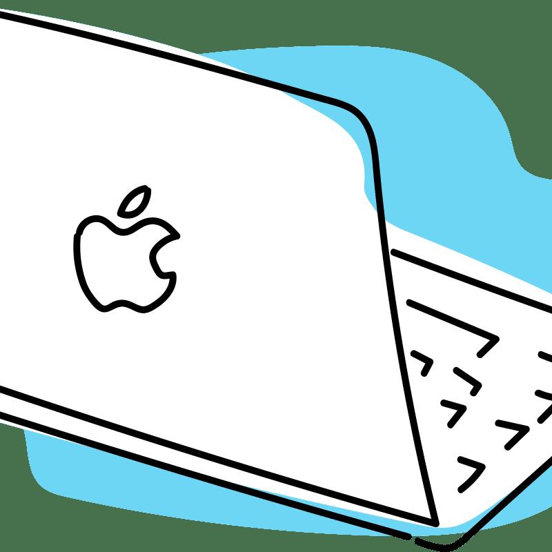 Macs How-Tos