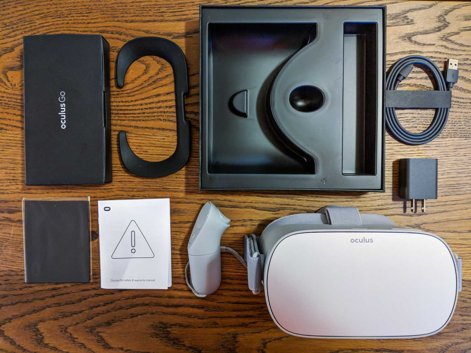 14a577f33b8 The 9 Best Virtual Reality Headsets of 2019