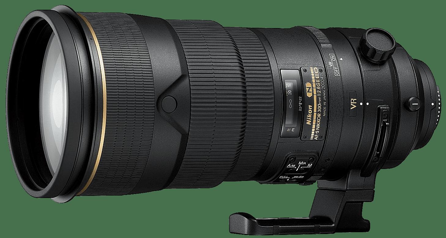 Nikon-zoom-lens.png