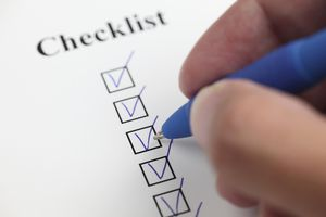 checklist-blog-writing.jpg
