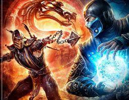 Mortal Kombat, Mortal Kombat Fatalities