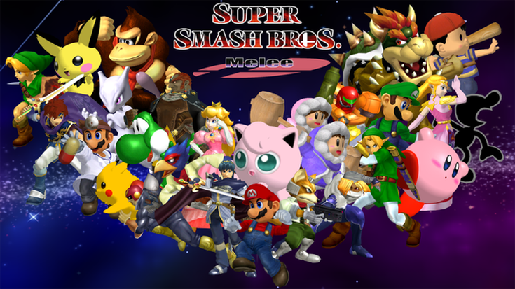 The 8 Best Gamecube Games Of 2019