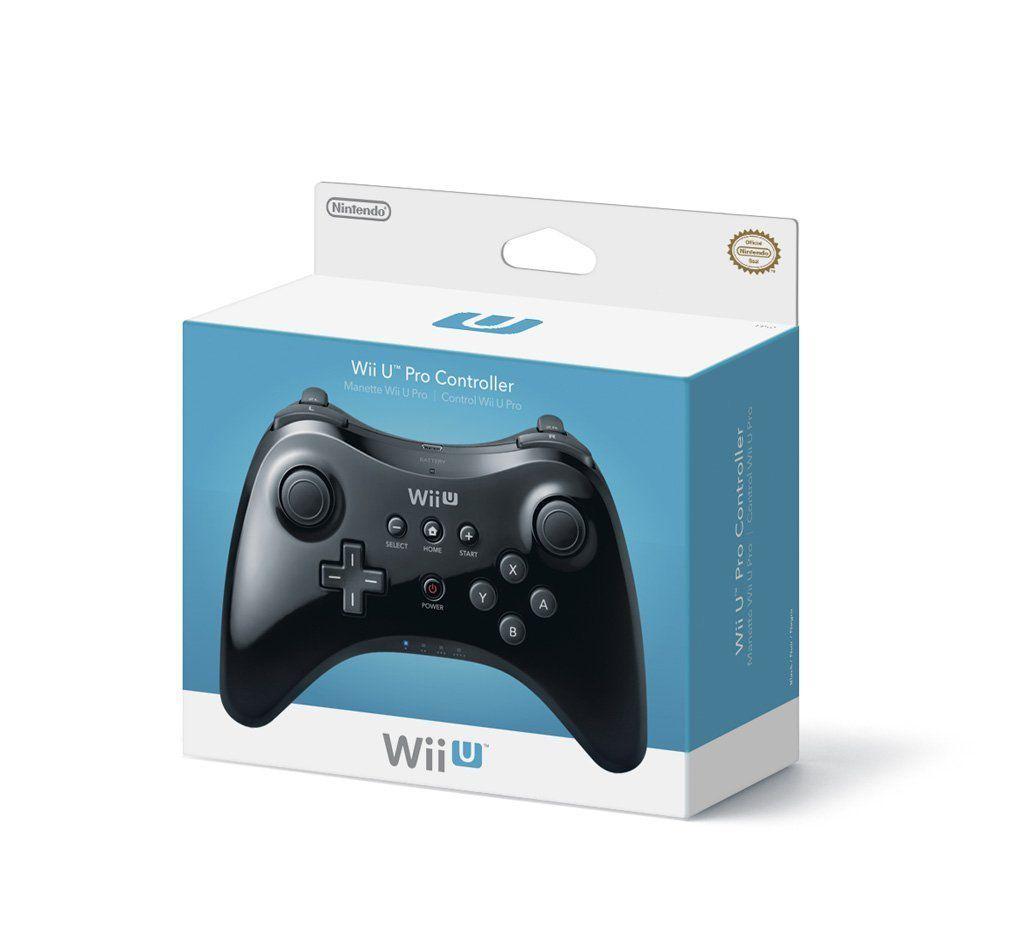 The 9 Best Wii U Accessories of 2019