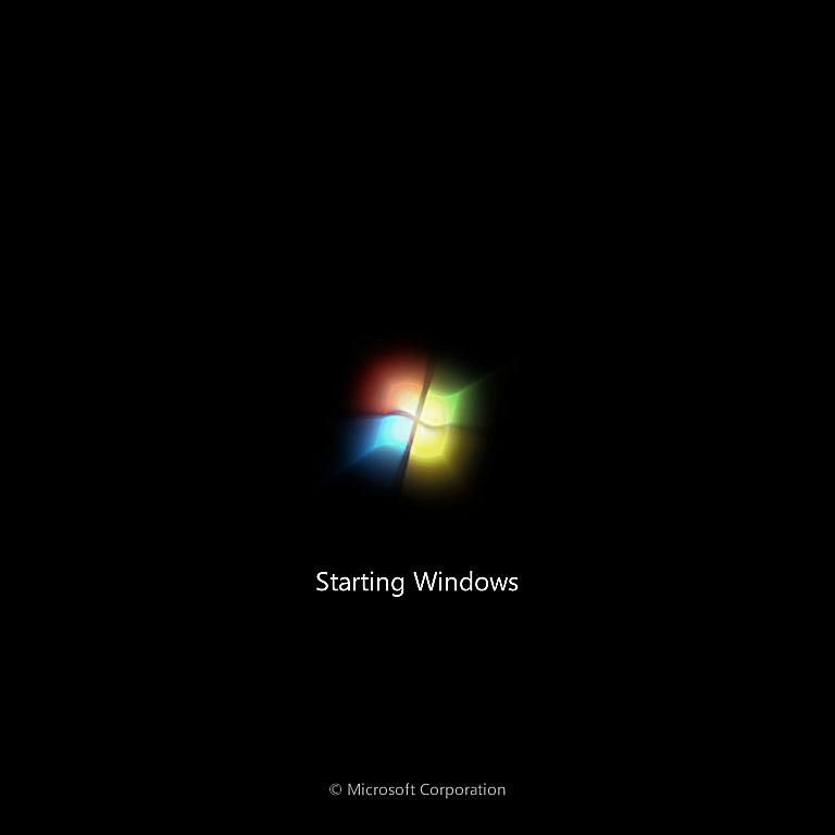 windows 7 professional 64 bits service pack 1 iso