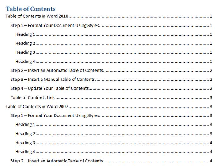 insert pdf ninto doc word 2010