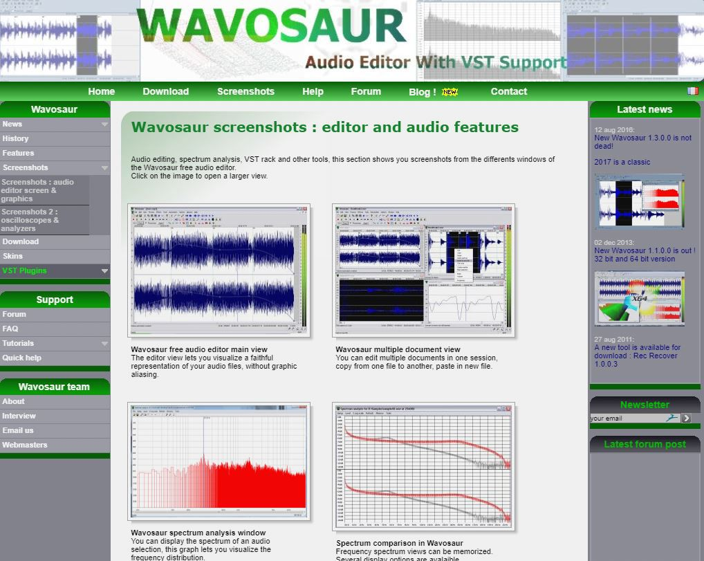 Best Free Vocal Remover Software Programs
